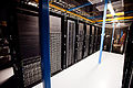Wikimedia Servers-0051 13.jpg