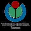 Wikimediaisrael-logo.png