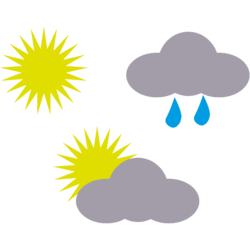 Wikinews weather.png