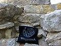 Wikipedia-Tasche in Knossos.JPG