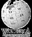 Wikipedia-logo-vls.png
