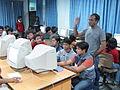 Wikipedia Academy - Kolkata 2012-01-25 1409.JPG