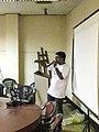 Wikipedia Commons Orientation Workshop with Framebondi - Kolkata 2017-08-26 1897.JPG