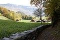 Wilderswil - panoramio - Patrick Nouhailler's… (65).jpg