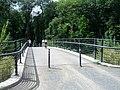 Wildpark - panoramio (5).jpg