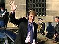 Willem-Alexander der Nederlanden.jpg