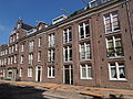 Willemsstraat No 170-178.JPG