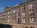 Willemsstraat No 170-178.JPG