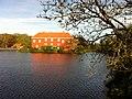 Willestrup Manor.jpg