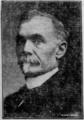 William Agnew Johnston (1848–1937) circa 1906.png