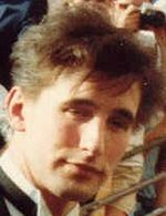 William Baldwin vuonna 1988.