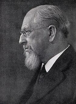 William Healey Dall 1845-1927.jpg