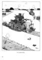 William Heath Robinson Inventions - Page 092.png