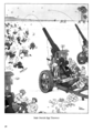 William Heath Robinson Inventions - Page 096.png