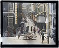 William Henry Jackon, Street scene, Peking, 1895.jpg