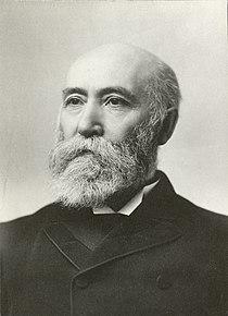 William Henry Smith (American politician).jpg