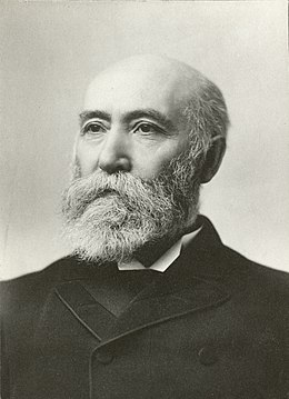 William Henry Smith (American politician).jpg