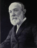 William Henry Withrow.png