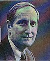 William J. Keating 93rd Congress 1973.jpg