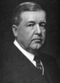 William M. Farmer.png