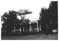 William P Smith House.pdf