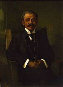 William Peyton Hubbard portrait.jpg