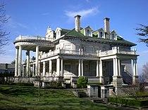 William Ross Rust House.jpg