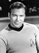 William Shatner: Alter & Geburtstag