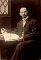 William henry lacy.jpg