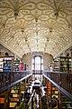 Wills memorial library.JPG