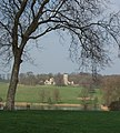 Wimpole hall grounds lake and folly.jpg