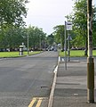 Windley Road, Leicester - geograph.org.uk - 457916.jpg