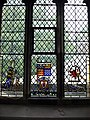 Window within St Andrews Church - geograph.org.uk - 1490622.jpg