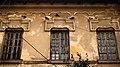 Windows Bucharest (8428428328).jpg