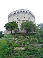 Windsor SL4, UK - panoramio (2).jpg