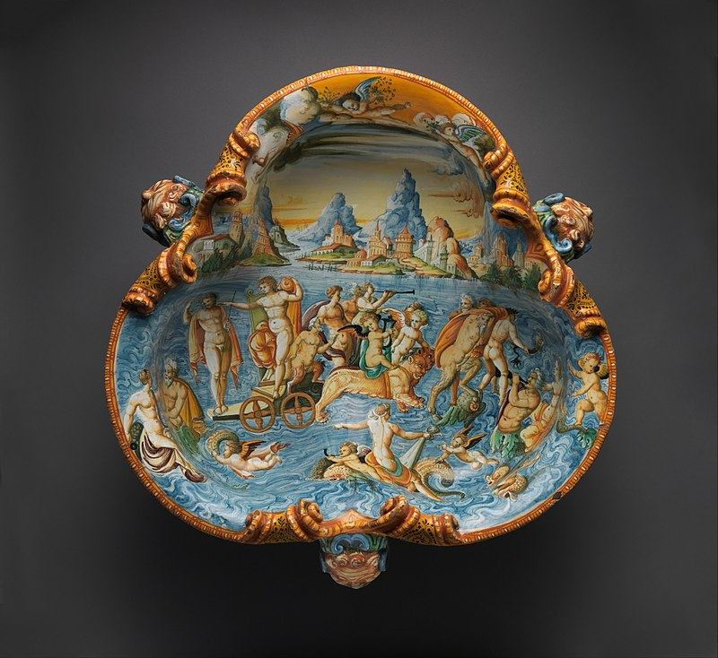 https://upload.wikimedia.org/wikipedia/commons/thumb/7/72/Wine_cooler_with_A_Marine_Triumph_of_Bacchus_MET_DP316531.jpg/800px-Wine_cooler_with_A_Marine_Triumph_of_Bacchus_MET_DP316531.jpg