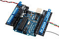Wingshield on Arduino - ARSH-05-WI.jpg