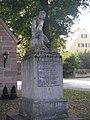 Winkelhaid Kriegerdenkmal.jpg