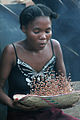Winnowing peanuts - Madagascar.jpg