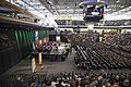 Winter 2016 Commencement at Towson IMG 8192 (31416970500).jpg