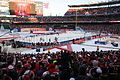 Winter Classic 2015 (Chicago at Caps) GWG celebration.JPG