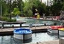 Winter Haven - Legoland Florida - Lego City - Boating School (9424230120).jpg