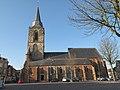 Winterswijk, de Jacobskerk foto2 RM39053 2012-03-28 18.07.JPG