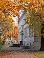 Winterthur Stadthausstrasse 6 Museum Oskar Reinhart.JPG