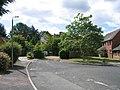 Winyates Green, Redditch - geograph.org.uk - 29156.jpg