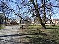 Wiosna wystartowała ,-)) 20 - panoramio.jpg