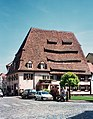 Wissembourg, the house of the salt.jpg