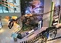 Witte-Museum-Naylor-Family-Dinosaur-Gallery.jpg