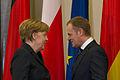 Wizyta Merkel 12.03.2014 (2).jpg