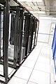 Wmf sdtpa servers 2009-01-20 04.jpg